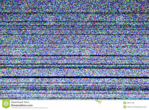television-screen-static-noise-29671766